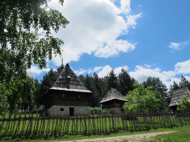 Da li će se ovo leto tražiti krevet više u Srbiji?