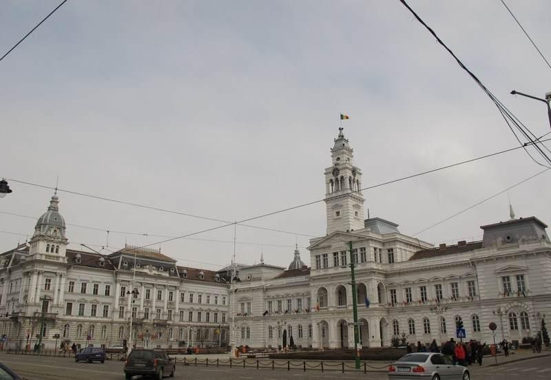 Arad (Rumunija)
