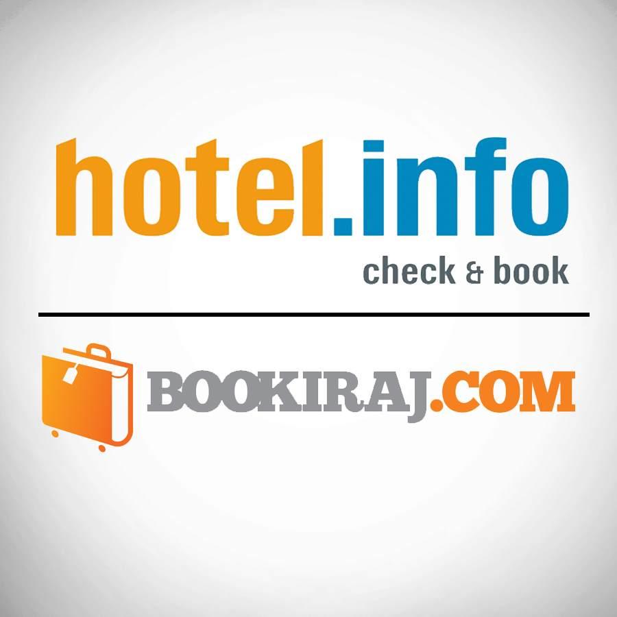 Uslužnost i ljubaznost hotelijera u Evropi