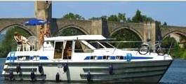 Nemate dozvolu za čamac? U redu, možete ga iznajmiti…