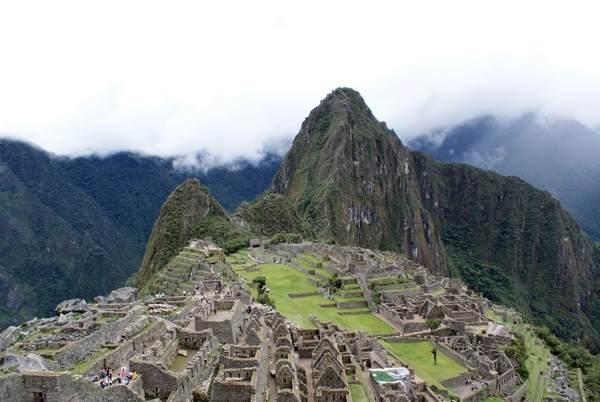 Najskuplje putovanje na svetu (962 destinacije za milion funti)