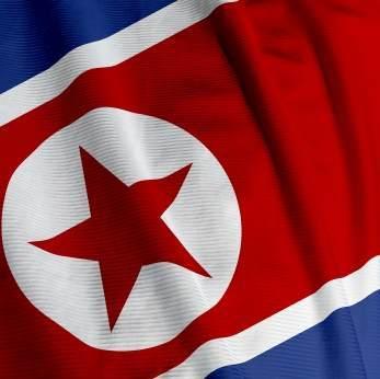 Vojni odmor u carstvu Kim Jong Una