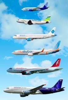 Oprezno sa kupovinom karata na low cost letovima