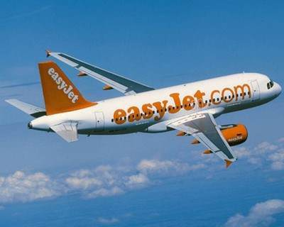 Novosti za putnike easyJet-a!