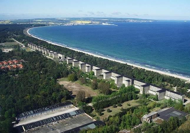 Najveći hotel na svetu u kom još niko nikada nije odseo…
