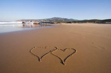 Kako da osvojite njeno srce putovanjem…?!
