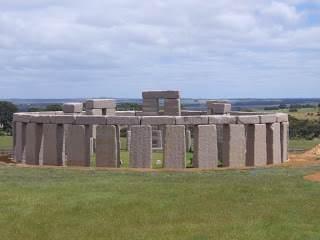 Pet najvećih promašaja u replikama spomenika