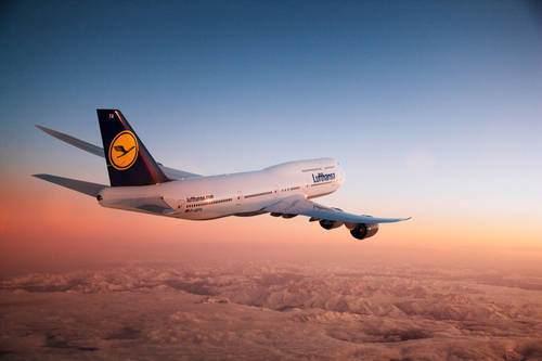 Skraćenice u svetu avio prevoza…