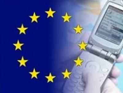 Jeftiniji roming u Evropskoj uniji