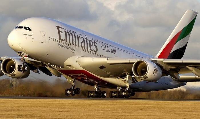 """Koje su to najbolje """"nove"""" aviokompanije?!"""