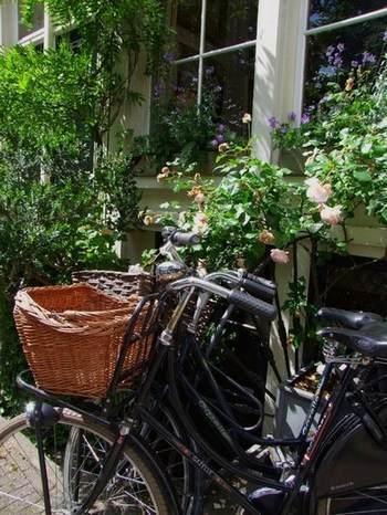 Gradovi koje je najbolje obilaziti biciklom