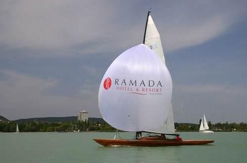 Ramada Hotel & Resort 4* – Jezero Balaton iz drugačijeg ugla