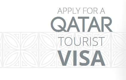 Od 1.decembra možete aplicirati za vizu za Qatar online!