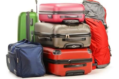 Kako izbeći doplate za prtljag?