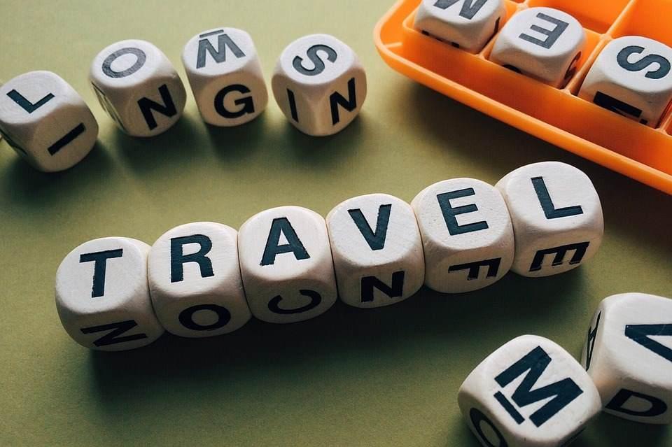 Skraćenice u svetu turizma…