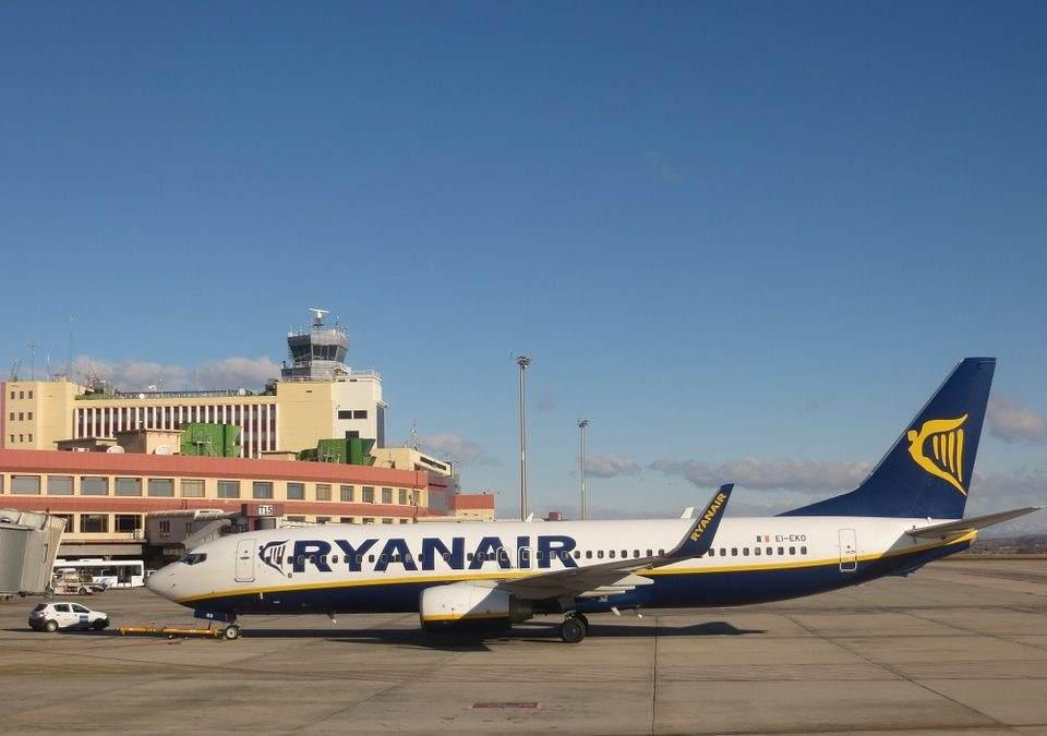 Startuje nova avio linija Niš-Stokholm