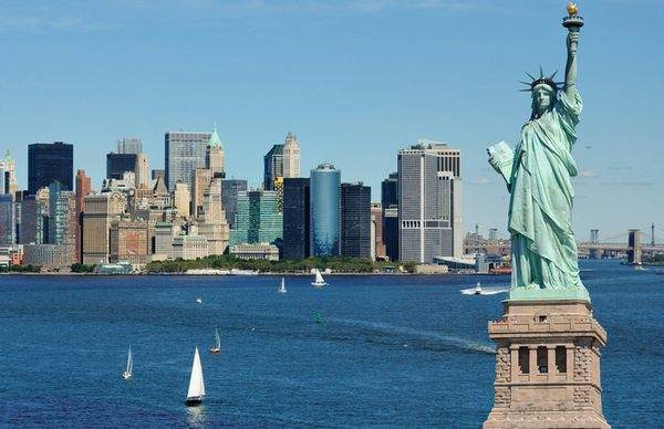 Air Serbia uvodi direktne letove za Njujork