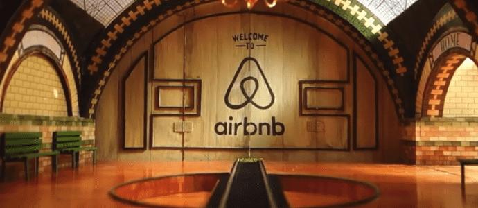 Najnovija reklama za Airbnb oduševljava publiku širom sveta