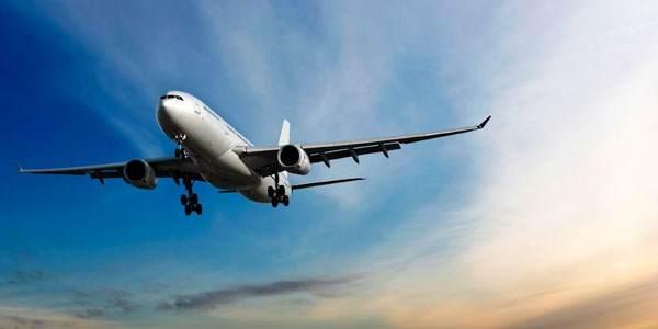 11 situacija u kojima je bolje kupiti avio kartu u agenciji