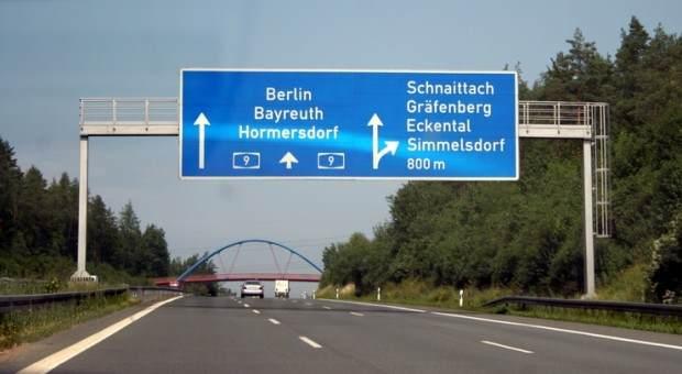 Novi saobraćajni propisi u EU od 1.januara 2014.godine