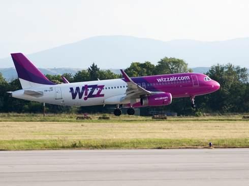Poleteo prvi avion iz Niša za Bazel