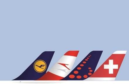 Avio karte Lufthanse-a grupe u agencijama su skuplje od 1.septembra
