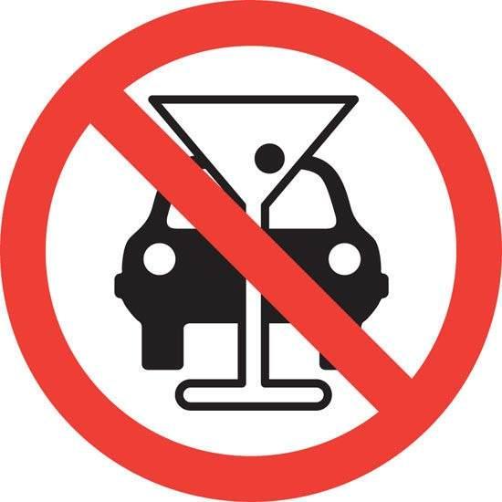 Nova saobraćajna pravila u Evropskoj uniji