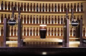 Pivara Guiness proglašena najboljom turističkom atrakcijom u Evropi