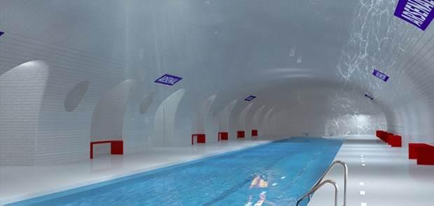 Novi život napuštenih stanica pariskog metroa