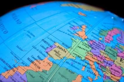 Da li će nove izmene zakona o turizmu doneti bolji rad agencija?