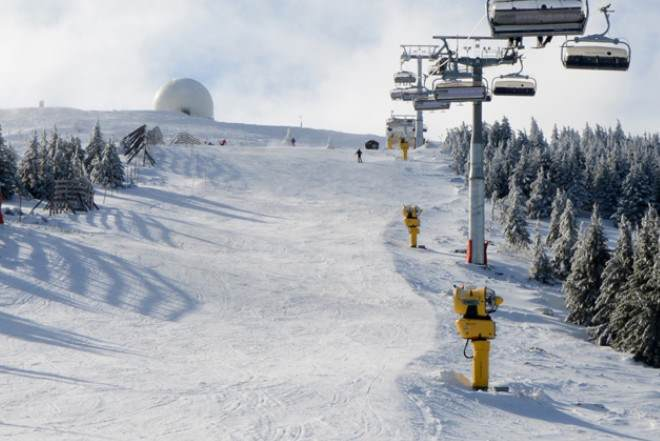 Koliko će koštati ski karte na Kopaoniku, Staroj planini i Torniku