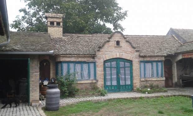 Divni utisci iz Titela – bez rezervacije u etno kući Bogojević