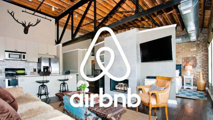 Zanimljive novine na sajtu Airbnb