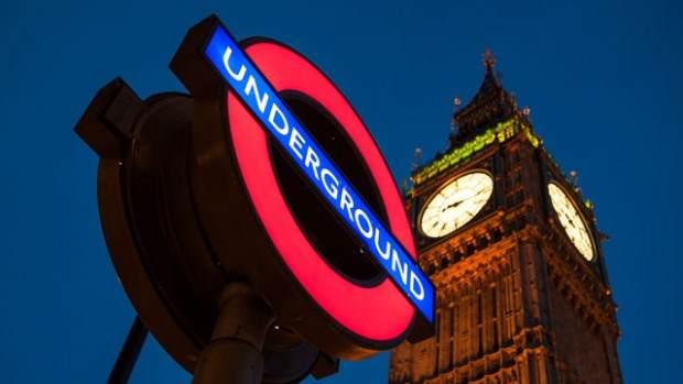 73 zanimljivosti o londonskom Tube-u koje verovatno niste znali