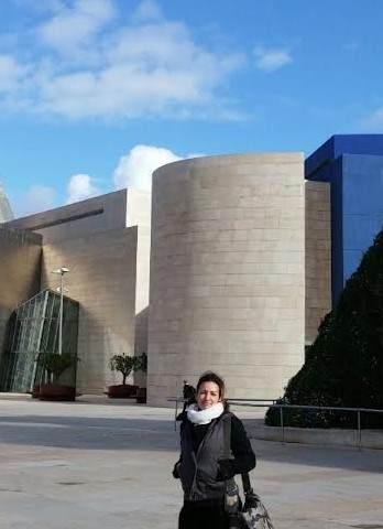 Bilbao – prvi, drugi i svi ostali utisci