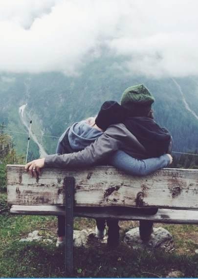 Kako i gde za Dan zaljubljenih?