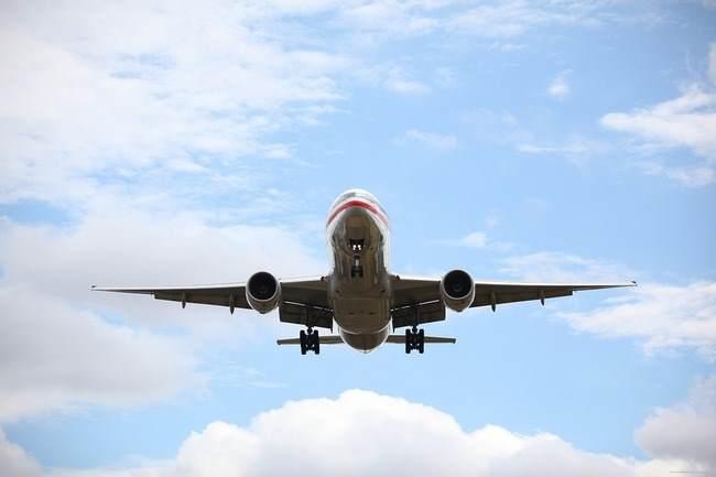 Avio linija Beograd-Njujork neće biti profitabilna?