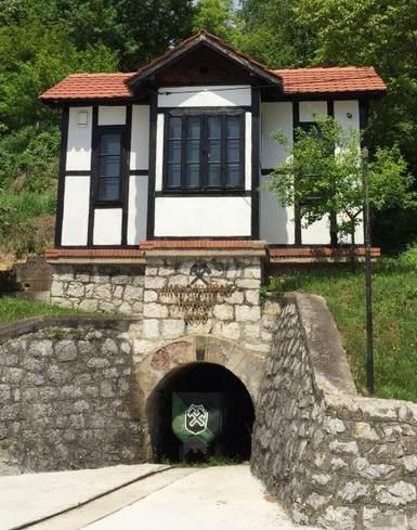 Putovali biste negde po Srbiji a ne znate gde… Istočna Srbija, zašto da ne?