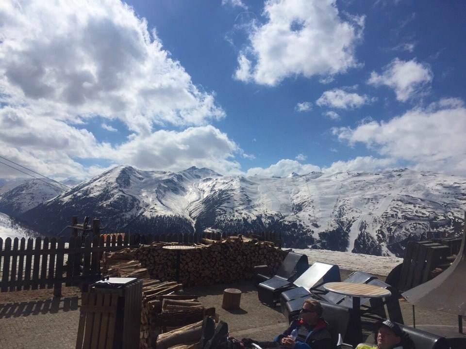 Ski Livigno Italy (4)