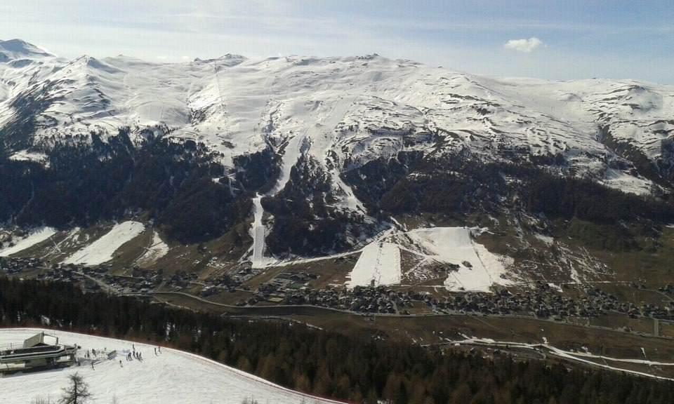 Ski Livigno Italy (5)
