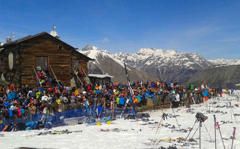 Ski Livigno Italy (7)