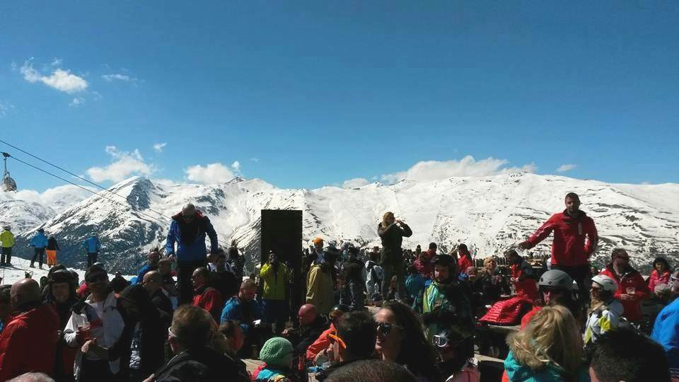 Ski Livigno Italy (8)