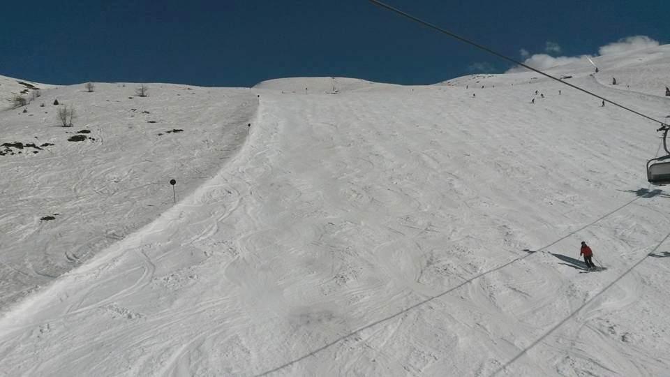 Ski Livigno Italiy (9)