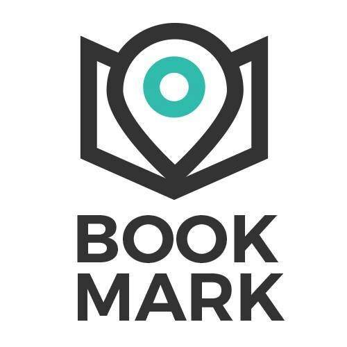 BOOK-MARK književni vodič kroz Novi Sad