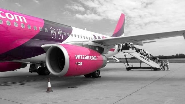 Aerodrom Niš – prvi letovi od 22.maja