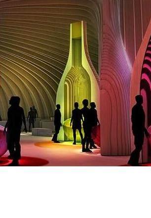 """Cité du vin"" i Festival vina u Bordou"