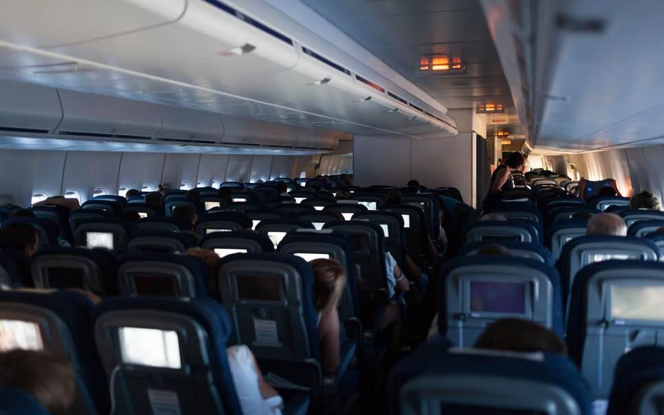 IATA – travel pass od marta u upotrebi