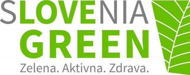 Slovenija nastavlja da niže uspehe u održivom razvoju turizma