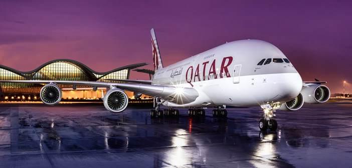 Qatar Airways počinje sa izdavanjem besplatnih četvorodnevnih tranzitnih viza