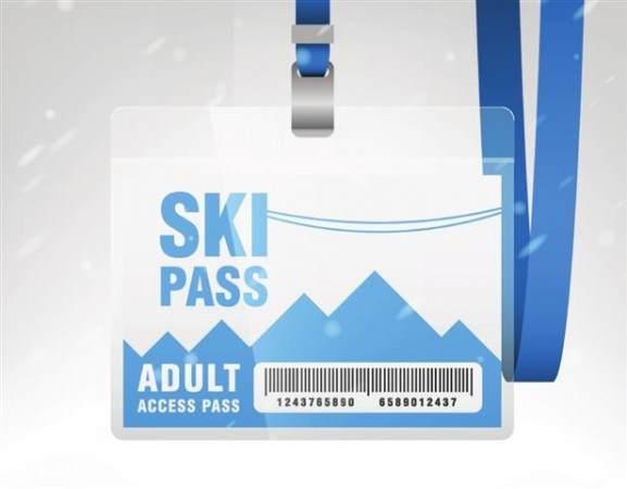 Istražili smo koje su prosečne cene dnevnih ski karata u Evropi i svetu